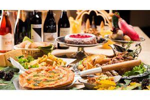 Из чего состоит национальная итальянская кухня?