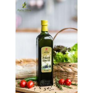 Масло оливковое Oro Espanol Pomace olive oil, 1л