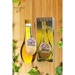 Подарочный набор оливкового масла Vila Flor, 500мл