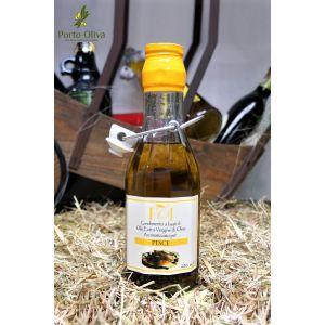 Оливковое масло для рыбных блюд FOI, 250мл