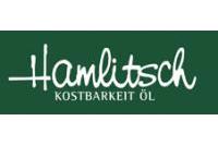 Hamlitsch
