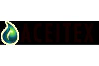 ACEITEX